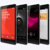 Perbandingan Xiaomi Mi Note Vs Samsung Galaxy E7 Phablet Tangguh