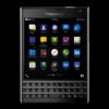 Review Ponsel Blackberry Terbaru, Blackberry Passport