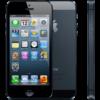 Kemewahan Spesifikasi iPhone 5s Dengan Harga Selangit