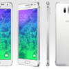 Bocoran Harga dan Spesifikasi Galaxy Alpha di Indonesia