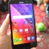 Asus Zenfone 2 Deluxe ZE551ML Resmi Diluncurkan Seharga 3.7jt