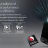 Review Spesifikasi dan Harga Asus Zenfone Selfie (ZD551KL)