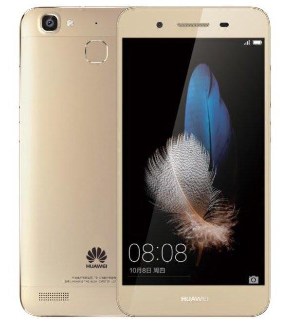 Huawei Enjoy 5S