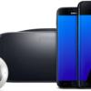 Ulas Tuntas Spesifikasi, Kelebihan, dan Kekurangan Samsung Galaxy S7