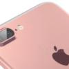 Bocoran Spesifikasi Apple iPhone 7 Plus / Pro