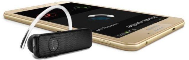 Samsung Galaxy J Max + Bluetooth.jpg