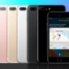 Review Spesifikasi & Harga Apple iPhone 7 Lengkap