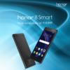 Huawei Honor 8 Smart – Smartphone Andalan Huawei Terbaru